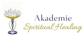 Akademie Spiritualhealing